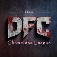 5/14更新!DFC Champions League開催のお知らせ