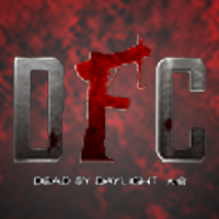 DFC Dead by Daylight 大会 vol.6(PS4版)